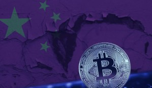 Lee más sobre el artículo Las asociaciones de pagos chinas respaldan la prohibición de criptografía en China en la última advertencia