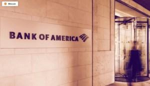 Lee más sobre el artículo 'Bank of America' golpea a Bitcoin en nota de investigación