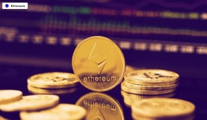 Lee más sobre el artículo ETF de Ethereum renuncia a tarifas antes de cotizar esta semana