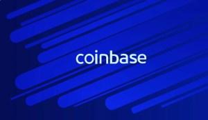 Lee más sobre el artículo Coinbase se hará público el próximo mes: Informes