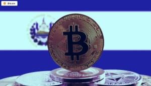 Lee más sobre el artículo Partido de oposición de El Salvador presenta demanda contra la apuesta en bitcoin de Bukele