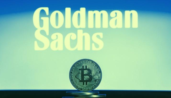 En este momento estás viendo Goldman Sachs: el 18% de los súper ricos del mundo ven a Crypto como cobertura contra la inflación