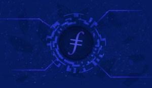 Lee más sobre el artículo Precio de Filecoin podría duplicarse en próximos 12-18 meses: Wedbush