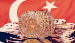 Lee más sobre el artículo Ceo de Thodex niega rug-pull, revela ciberataques, dice que «los fondos son seguros»