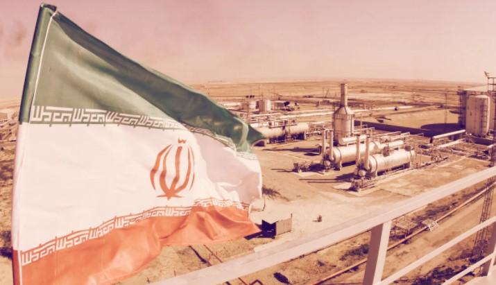 En este momento estás viendo Irán incauta 7,000 mineros criptográficos en medio de la represión de la energía de Bitcoin