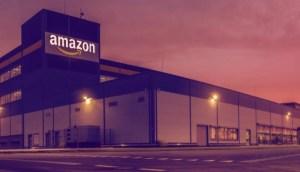 Lee más sobre el artículo Amazon dice que está 'explorando' los pagos de criptomonedas