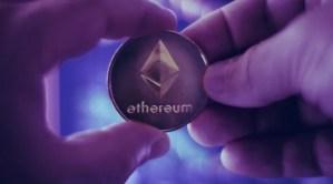 Lee más sobre el artículo Ethereum cae por debajo de $2,000 en medio de la última caída criptográfica