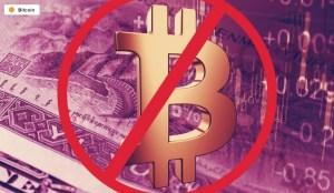 Lee más sobre el artículo Inversor multimillonario Ray Dalio: Prohibiciones de Bitcoin 'una buena probabilidad'