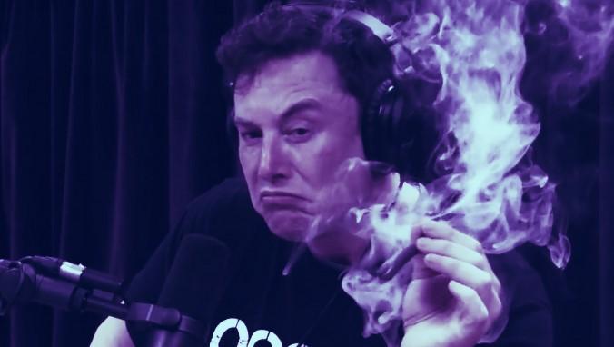 En este momento estás viendo El enfoque de Elon Musk para escalar Dogecoin es 'fundamentalmente defectuoso': Cofundador de Ethereum