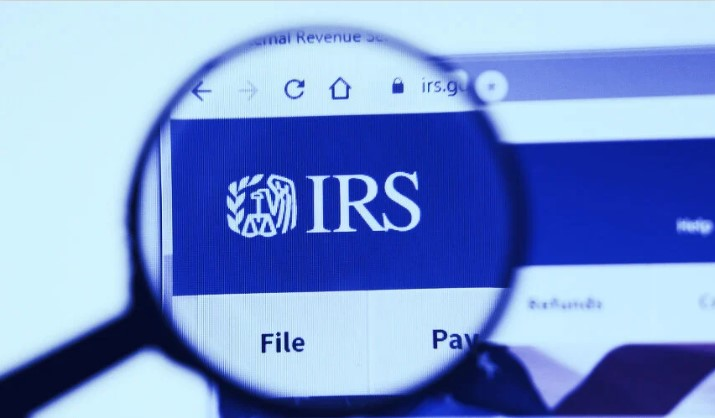 En este momento estás viendo Usuarios de Tezos demandan a IRS por reglas de Staking de impuestos criptográficos