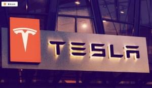 Lee más sobre el artículo Tesla de Elon Musk vendió Bitcoin en primer trimestre, revela informe de ganancias