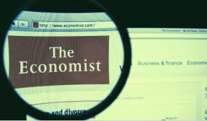 Lee más sobre el artículo 'Covid-19 Aceleró la Adopción de la Moneda Digital': La Unidad de Inteligencia del Economista