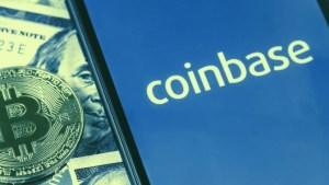 Lee más sobre el artículo Coinbase: Aprobación del ETF de Bitcoin 'Solo cuestión de tiempo'