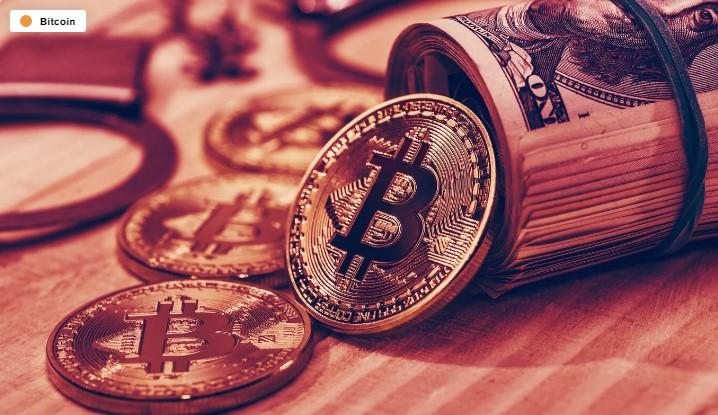 En este momento estás viendo Detienen en EU a presunto operador de servicio de mezcla de bitcoins por $336 millones