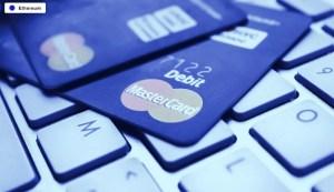 Lee más sobre el artículo Mastercard invierte en tecnología de contratos inteligentes para construir sobre monedas digitales respaldadas por el Estado