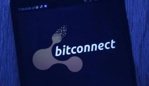 Lee más sobre el artículo SEC cobra a promotores de BitConnect más de $2 mil millones de venta de tokens