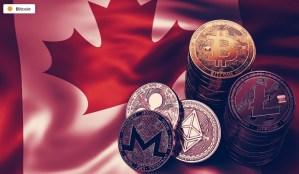 Lee más sobre el artículo Reguladores canadienses emiten nota de orientación para plataformas de derivados criptográficos
