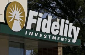 Lee más sobre el artículo El informe de Fidelity dice que las carteras deberían considerar una asignación de Bitcoin del 5%
