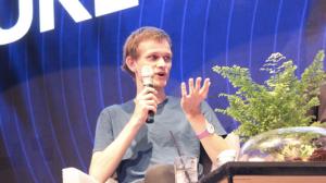 Lee más sobre el artículo Vitalik Buterin compromete $ 1.5 millones para apostar en Ethereum 2.0
