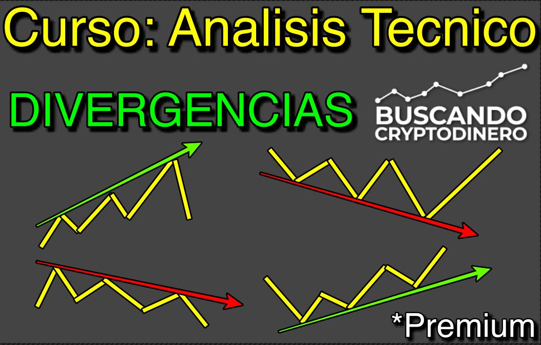 En este momento estás viendo Basicos: Analisis Tecnico