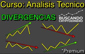 Lee más sobre el artículo Basicos: Analisis Tecnico