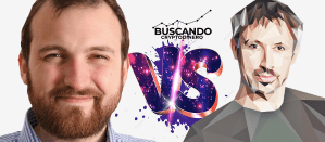 Lee más sobre el artículo 🔴 Cardano 🆚 Polkadot  ¿Cuál es MEJOR Inversión🥴? (ADA vs DOT)