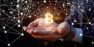Lee más sobre el artículo Los futuros de bitcoin de Bakkt estarán disponibles en septiembre