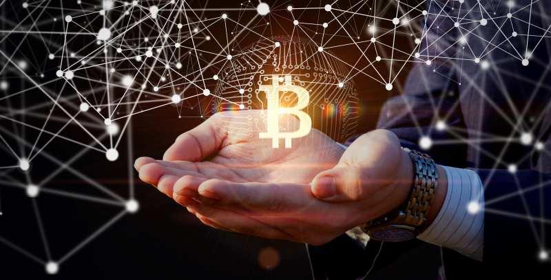 En este momento estás viendo Los futuros de bitcoin de Bakkt estarán disponibles en septiembre