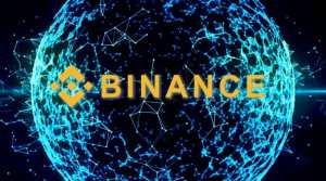 Lee más sobre el artículo Binance activa red de pruebas para su DEX