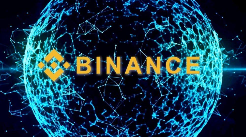 Binance activa red de pruebas para su DEX