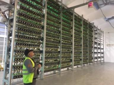 proyecto-minería-criptomonedas-inversionistas