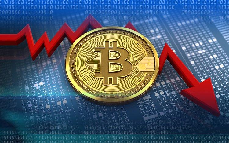 En este momento estás viendo TokenAnalyst: es improbable que caída de bitcoin esté relacionada con la estafa en China