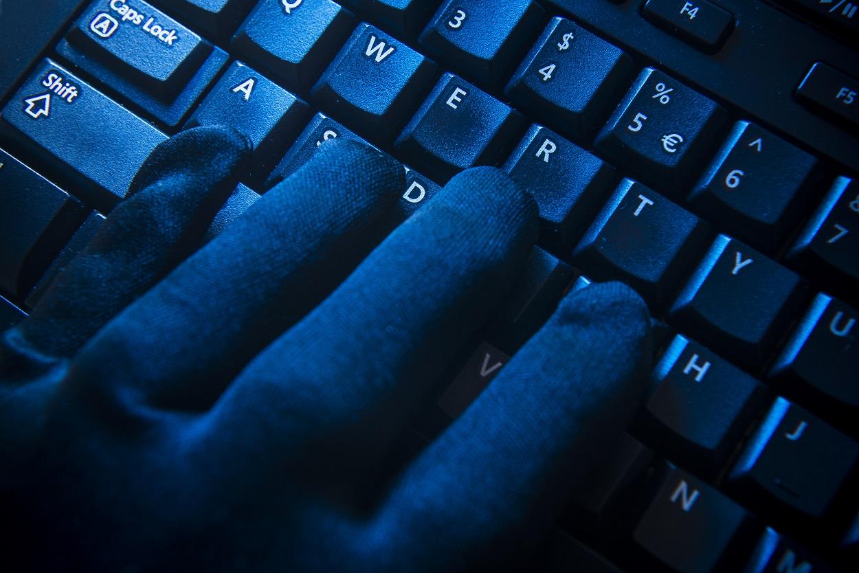 En este momento estás viendo Hackers robaron otros $ 180K en ETH de Cryptopia
