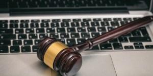 Lee más sobre el artículo Tribunal español investiga a Ethertrade por denuncias de estafa