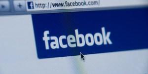 Lee más sobre el artículo Esto es lo que se sabe hasta ahora sobre la criptomoneda de Facebook