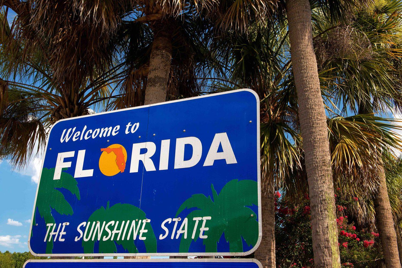 En este momento estás viendo Bitcoin tiene un problema de Florida