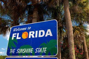 Lee más sobre el artículo Bitcoin tiene un problema de Florida