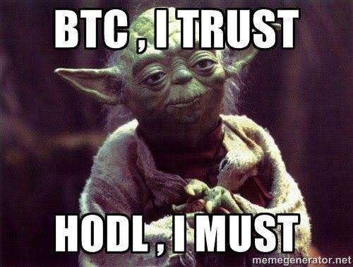 En este momento estás viendo Bitcoin de bajada