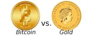 Lee más sobre el artículo Oro vs Bitcoin
