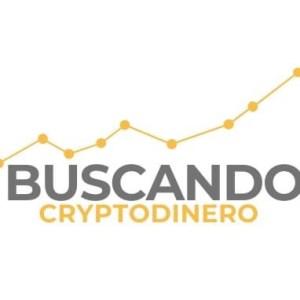 Lee más sobre el artículo Mas razones para comprar Bitcoin