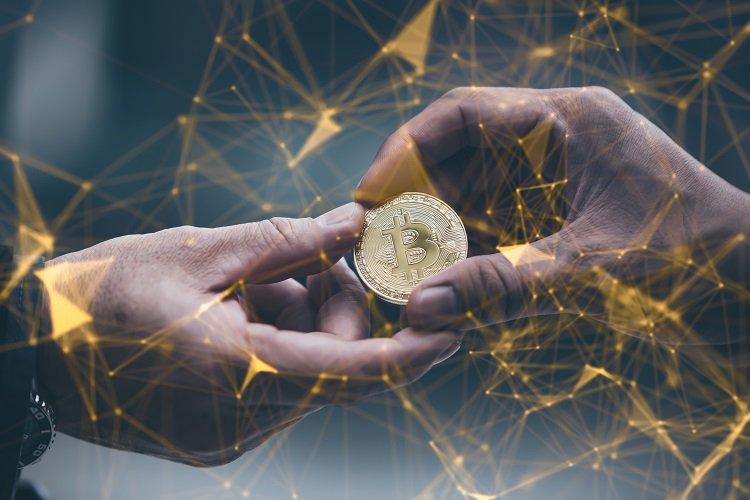 En este momento estás viendo 5 razones para comprender cómo funciona la distribución de riqueza de bitcoin