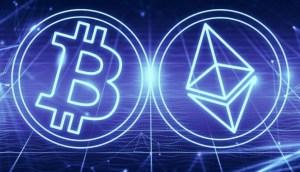 Lee más sobre el artículo El precio de Ethereum supera los $2,600 mientras que el crecimiento de Bitcoin se ralentiza