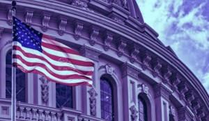Lee más sobre el artículo La cláusula criptográfica del proyecto de ley de infraestructura de EE.UU. se actualiza, pero 'no es lo suficientemente bueno' dicen los insiders