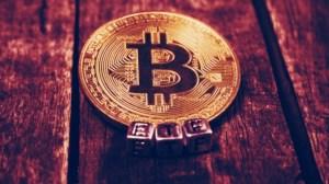 Lee más sobre el artículo Invesco presenta el tercer ETF criptográfico con exposición a Bitcoin