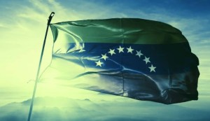 Lee más sobre el artículo Venezuela lanzará 'Bolívar Digital' en octubre