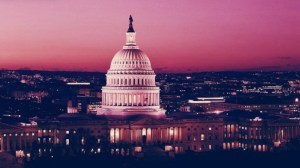 Lee más sobre el artículo El lobby de Bitcoin pierde: el Senado rechaza las disposiciones revisadas de impuestos criptográficos en el proyecto de ley de infraestructura