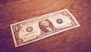 Lee más sobre el artículo ¿Dónde está una stablecoin respaldada por $1? Ya no en Coinbase