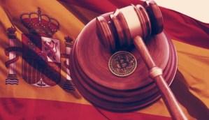 Lee más sobre el artículo Regulador español advierte a los intercambios criptográficos Huobi, ByBit de operar sin licencia