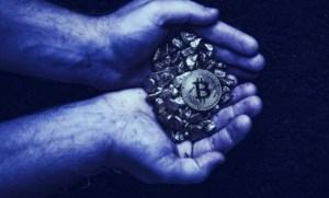 Lee más sobre el artículo Los ingresos de la minería de Bitcoin aumentaron $35 millones por día desde la represión de China