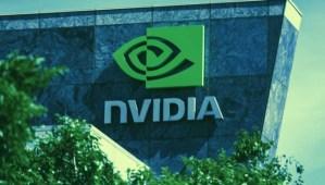 Lee más sobre el artículo Los chips de minería Ethereum de Nvidia caen $134M por debajo de las proyecciones de ganancias del Q2